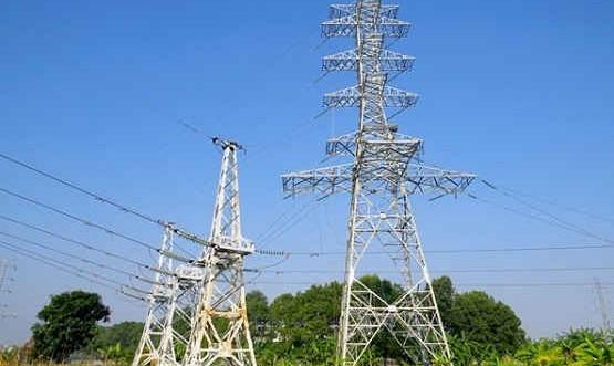 Giải quyết vướng mắc trong công tác bồi thường, GPMB dự án đường dây 220kV Quảng Ngãi - Quy Nhơn