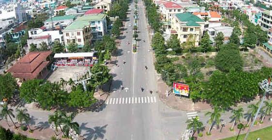 Quảng Ngãi: Phê duyệt phương án sử dụng đất với doanh nghiệp cổ phần hóa