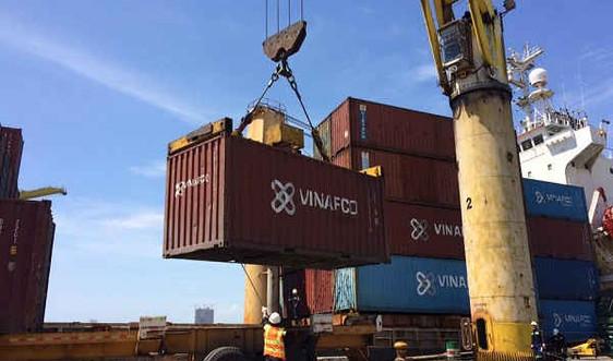 Đà Nẵng: Quản lý chặt việc nhập khẩu phế liệu