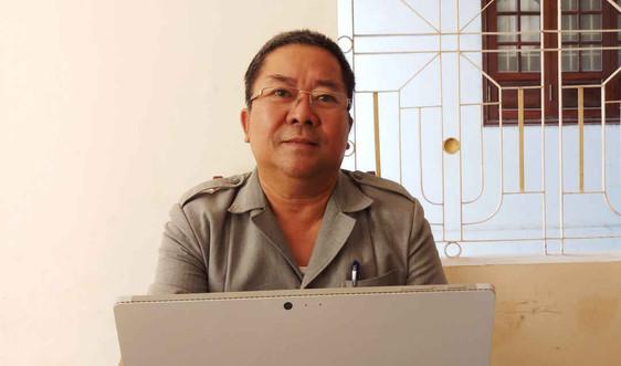 """Vụ """"chảy máu"""" rừng phòng hộ ở Thừa Thiên Huế: Lãnh đạo Sở NN&PTNT nói gì?"""