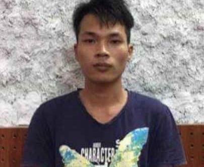 Lạng Sơn: Khởi tố 2 đối tượng trộm cắp tài sản