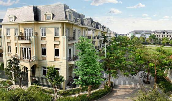 Khu đô thị Dương Nội: Hình tượng mới cho việc phát triển dự án khu đô thị