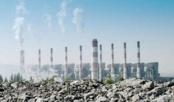 Hàn Quốc sẽ đình chỉ hoạt động tại 4 nhà máy nhiệt điện than cũ để hạn chế khí thải