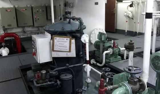 Tìm giải pháp xử lý nước thải tại Vịnh Hạ Long và Quần đảo Cát Bà