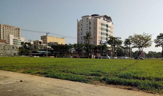 Việc điều chỉnh khung giá đất tại Đà Nẵng khiến hàng ngàn hộ dân rơi vào cảnh nợ nần bạc tỷ: Cử tri Đà Nẵng nói gì?.
