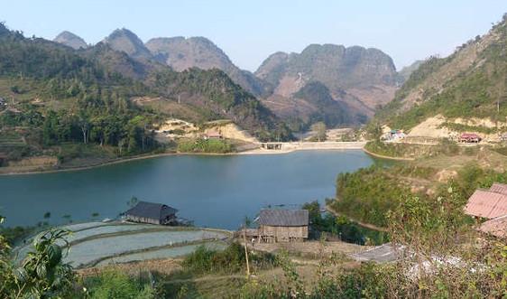 Sơn La: Đảm bảo an toàn hồ chứa thủy lợi mùa mưa lũ