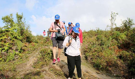 Lào Cai: Tổ chức Lễ hội mùa Thu, khai mạc đầu tháng 8