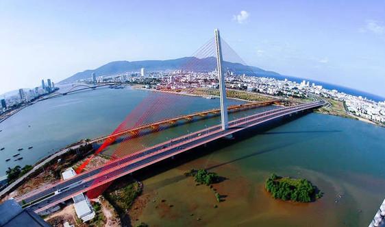Đà Nẵng: Nỗi lo tích hợp không gian xanh