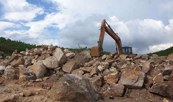 Đà Nẵng kiến nghị đánh giá sức chịu tải các nguồn thải sông Vu Gia - Thu Bồn