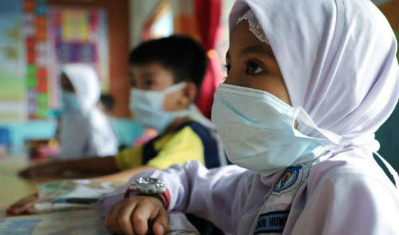 Malaysia sẽ thúc giục các quốc gia Đông Nam Á tìm giải pháp lâu dài chống khói bụi
