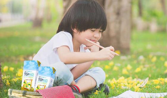 Tập đoàn TH tiên phong ứng dụng các giải pháp nguyên liệu tiêu dùng thân thiện với môi trường