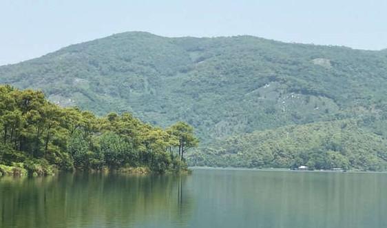 Quảng Ninh: Tăng cường quản lý nguồn nước phục vụ sinh hoạt