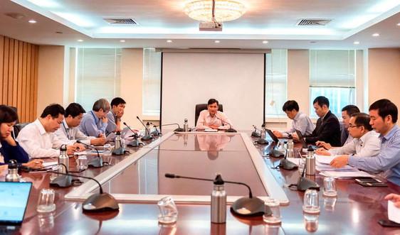 Nâng cao vị thế của Việt Nam qua Hội nghị quốc tế về kinh tế đại dương bền vững