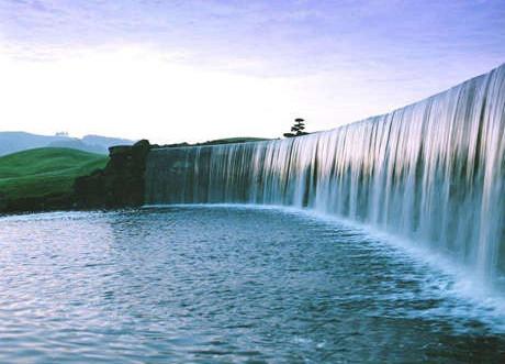 Quy hoạch tài nguyên nước phải phù hợp Quy hoạch tổng thể quốc gia