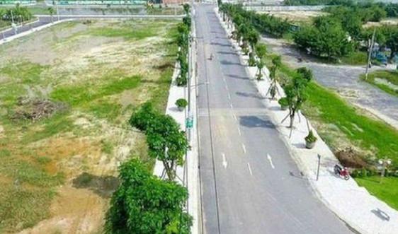 Hiệp hội BĐS TP.HCM kiến nghị không tăng khung giá đất
