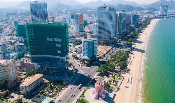Khánh Hòa: 129 dự án condotel bị cấm không được bán cho người nước ngoài