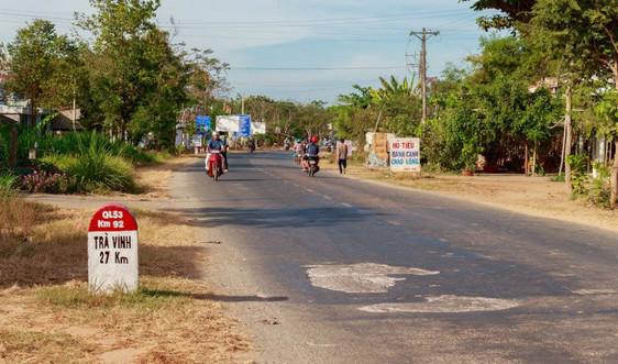 14 dự án giao thông cấp bách đang đẩy nhanh tiến độ