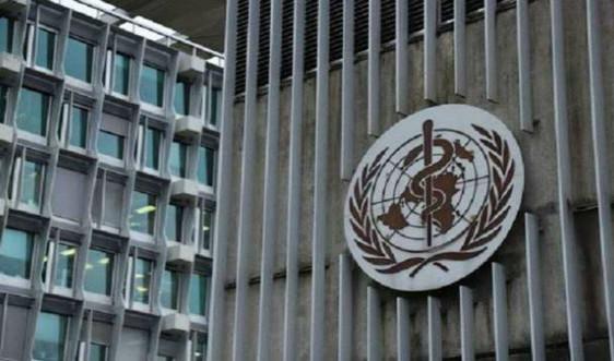 Các chuyên gia của WHO đến Trung Quốc để kiểm soát dịch bệnh do nCoV