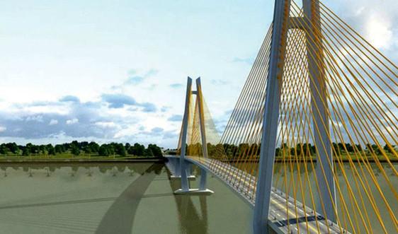 25 công trình giao thông lớn sẽ khởi công trong năm 2020