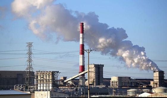 """Sửa đổi Luật Bảo vệ môi trường - Bước tiến lớn về cải cách thủ tục hành chính: ĐTM có phải là """"công cụ vạn năng""""?"""