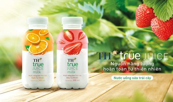 """Nước ép Táo - Gấc tự nhiên: Thức uống độc đáo từ loại quả """"đến từ thiên đường"""""""