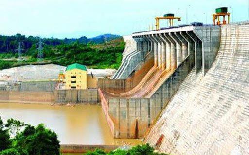 Phối hợp vận hành các hồ chứa, đảm bảo nguồn nước trong mùa khô 2020