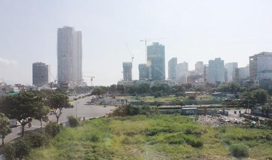 Đà Nẵng: Bảng giá đất mới nhất giảm so với năm 2019