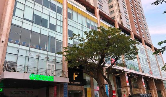 Đà Nẵng: Bao giờ người dân chung cư F-Home được cấp sổ hồng?