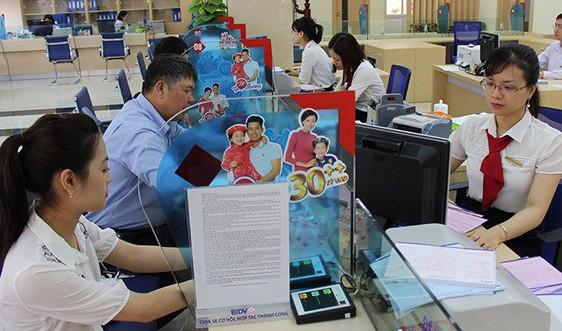 Điện Biên: Triển khai hỗ trợ tín dụng cho khách hàng vượt khó mùa dịch Covid-19