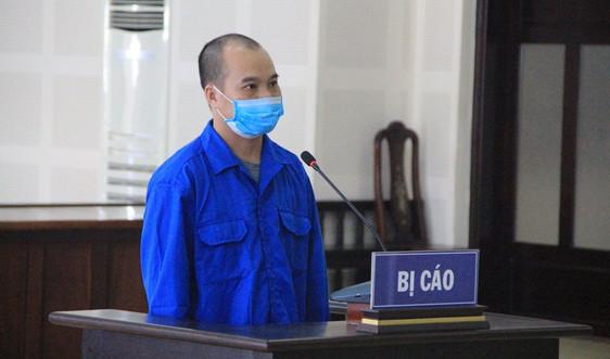 Đà Nẵng:  90 tháng tù về tội lừa tiền chạy việc