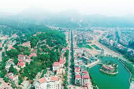 Phê duyệt Nhiệm vụ lập Quy hoạch tỉnh Sơn La tầm nhìn đến năm 2050