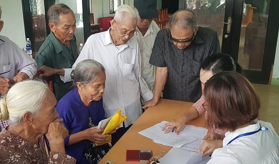 Quảng Trị: Trích ngân sách tỉnh hỗ trợ người dân gặp khó khăn do dịch Covid-19