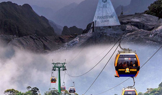 """Lào Cai: Tổ chức nhiều hoạt động kích cầu du lịch """"Mùa hè Sa Pa 2020"""""""