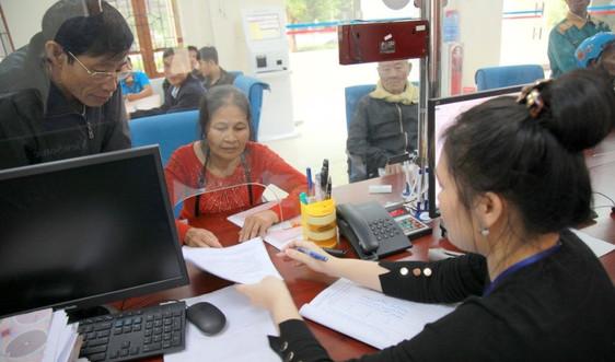 """Công nhận đất ở trước năm 1980 ở Hà Tĩnh: Người dân """"đủng đỉnh"""" thực hiện"""
