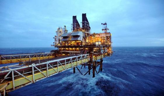Scotland công bố quỹ 78 triệu USD để hỗ trợ ngành năng lượng