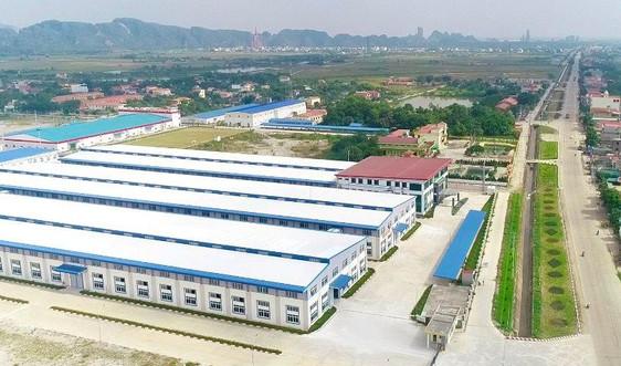 Ninh Bình: Tăng cường công tác kiểm tra, xác nhận hoàn thành các công trình BVMT