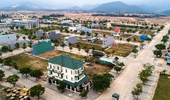 Đà Nẵng: Hiện đại hóa hệ thống thông tin dữ liệu đất đai