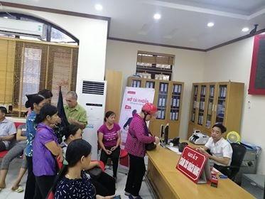 Bắc Sơn (Lạng Sơn): Người dân lo lắng vì thủ tục thanh toán tiền điện