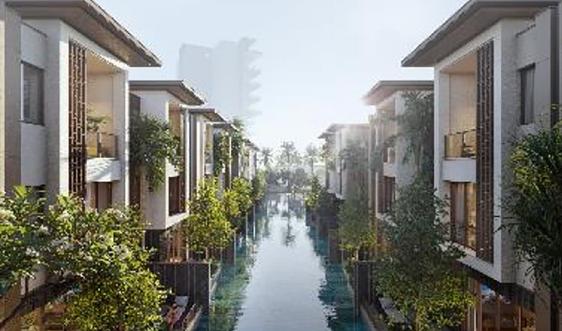 InterContinental HaLong Bay resort & residences - Dấu ấn vùng đất huyền thoại