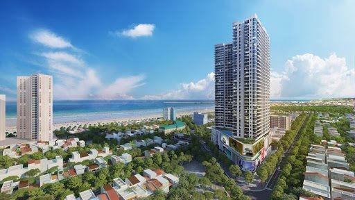 Bộ Xây dựng: Thị trường bất động sản đang trên đà phục hồi