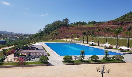 Xác định giá đất đối với các dự án trên địa bàn tỉnh Thanh Hóa