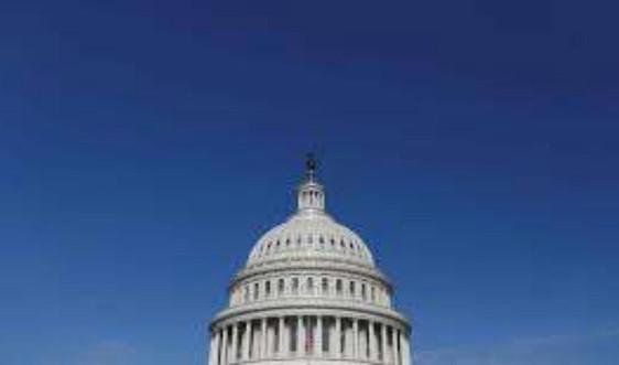 Thượng viện Mỹ tiết lộ kế hoạch chi 400 tỷ USD mỗi năm để giải quyết BĐKH