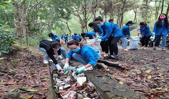 Thanh Hóa: Phê duyệt chương trình hành động Bảo vệ môi trường phát triển bền vững