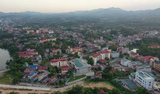 Lạng Sơn: Tiếp tục đôn đốc hoàn thành kiểm kê đất đai