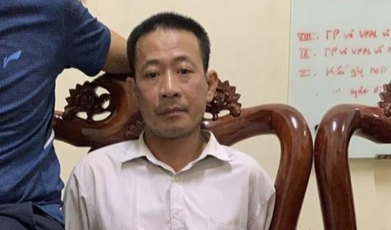 Hà Tĩnh: Thảm án kinh hoàng khiến ba người thương vong