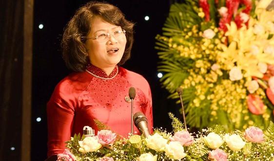Đà Nẵng đang từng bước khẳng định vai trò đô thị lớn