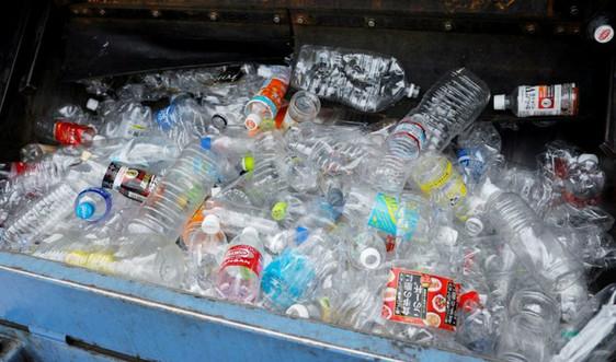 Canada áp dụng các tiêu chuẩn ràng buộc đối với sản phẩm và bao bì nhựa