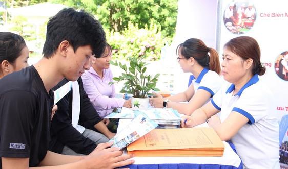 Đà Nẵng: Gần 3.000 cơ hội việc làm cho người lao động sau dịch Covid -19