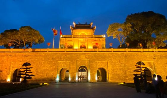 Hà Nội: Phát triển du lịch về đêm, tạo đà bứt phá trong tương lai