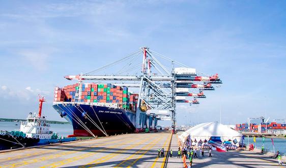 Bà Rịa – Vũng Tàu:  Tăng cường quản lý và sử dụng hợp lý tài nguyên biển